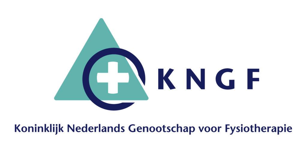 Accredidatie door KNGF