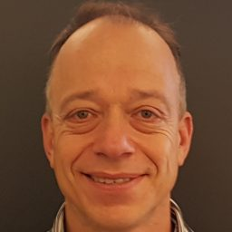 Wouter Groenman