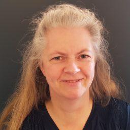 Christa Zandvliet