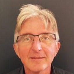 Gerard van der Meij
