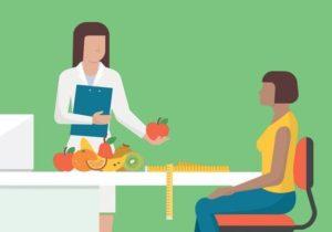 software voor dietisten