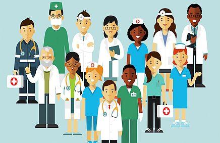 FysioLogic is 40 jaar praktijksoftware voor (para)medici