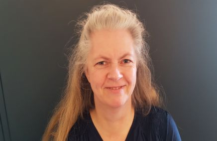 Christa Zandvliet komt FysioLogic versterken