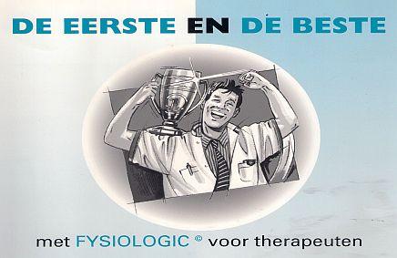 fysiologic award